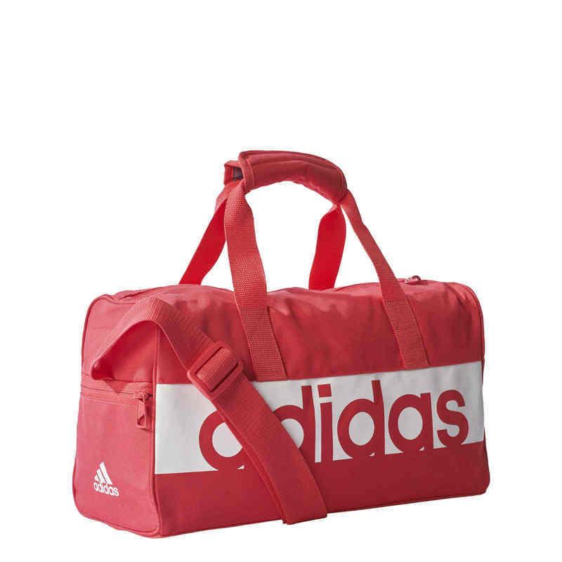 e23bbc918aca5 torba adidas linearni Uspešnost Teambag XS BR0800 - GAMISPORT.cz